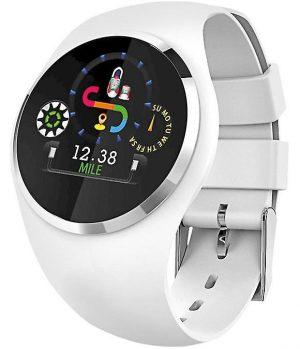Smartwatch Atlanta