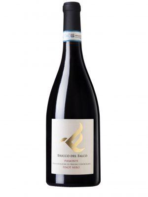 Pinot Nero Bricco del Falco