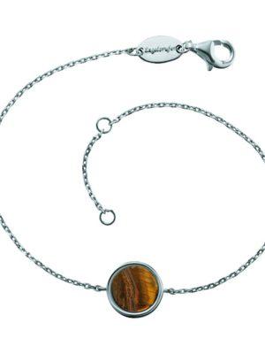 Armband Engelsrufer Silber