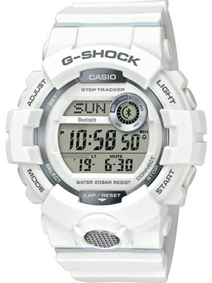 Armbanduhr Casio G-Shock