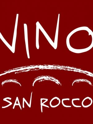 Vino San Rocco