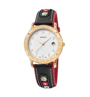 Armbanduhr M-Watch