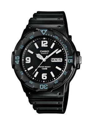 Armbanduhr Casio
