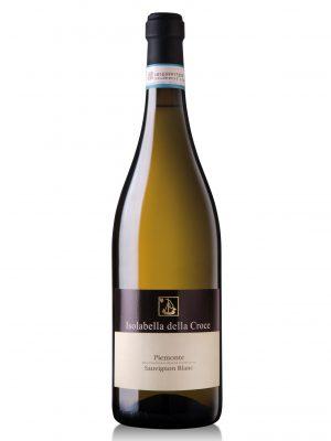 Sauvignon Blanc Isolabella