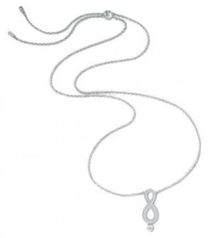 Halskette Swarovski