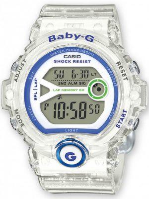 Armbanduhr Casio Baby-G